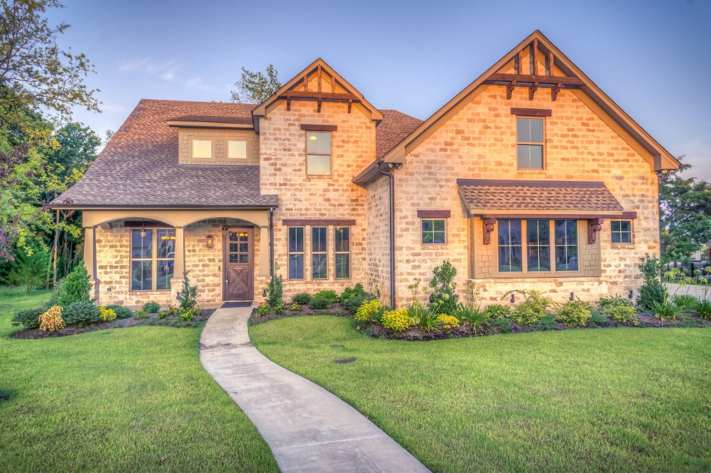 house, home, custom home, luxury home, business, construction, remodeling, North Carolina