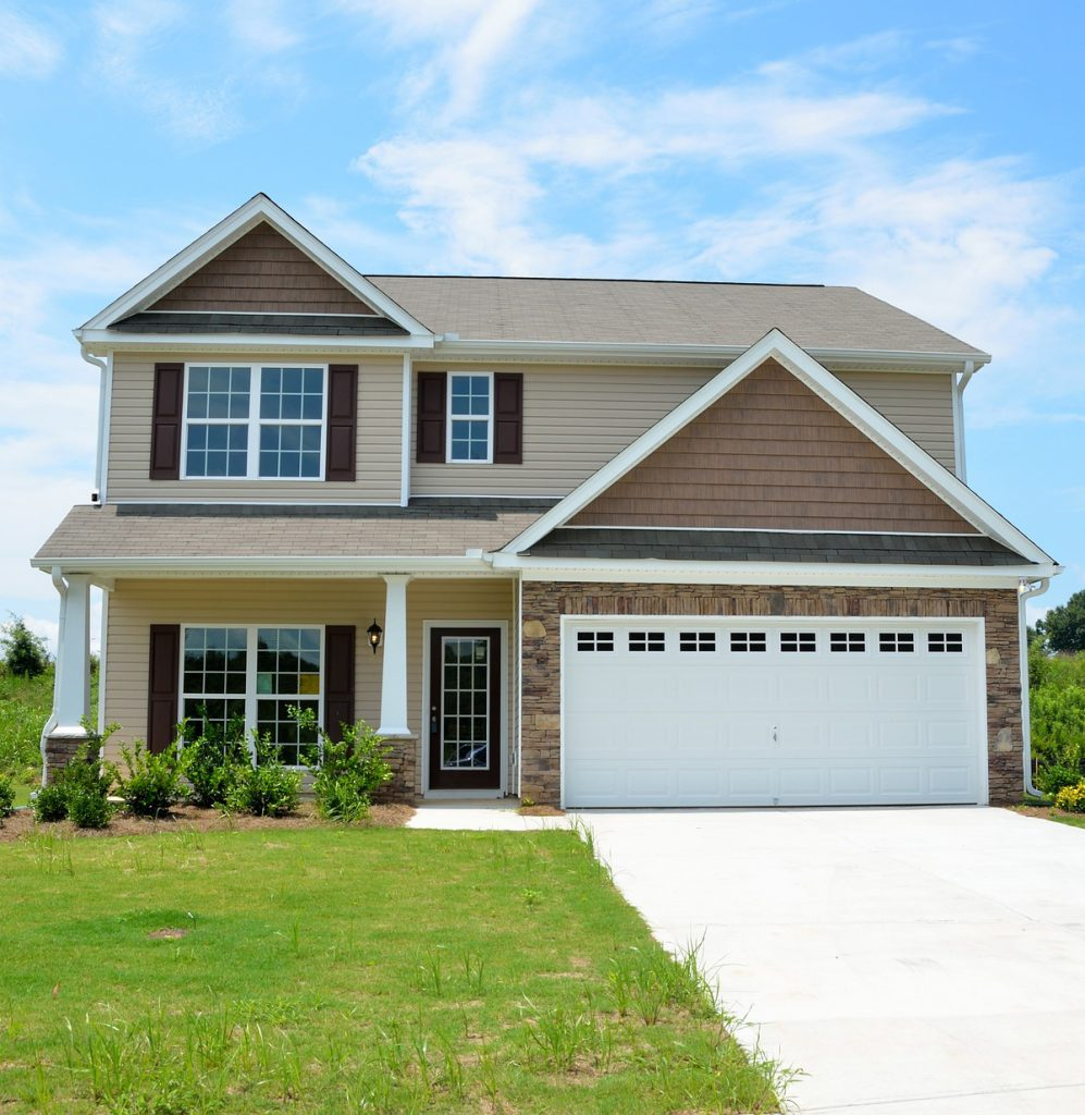 garage, garage doors, garage door service, garage door blog, business blog