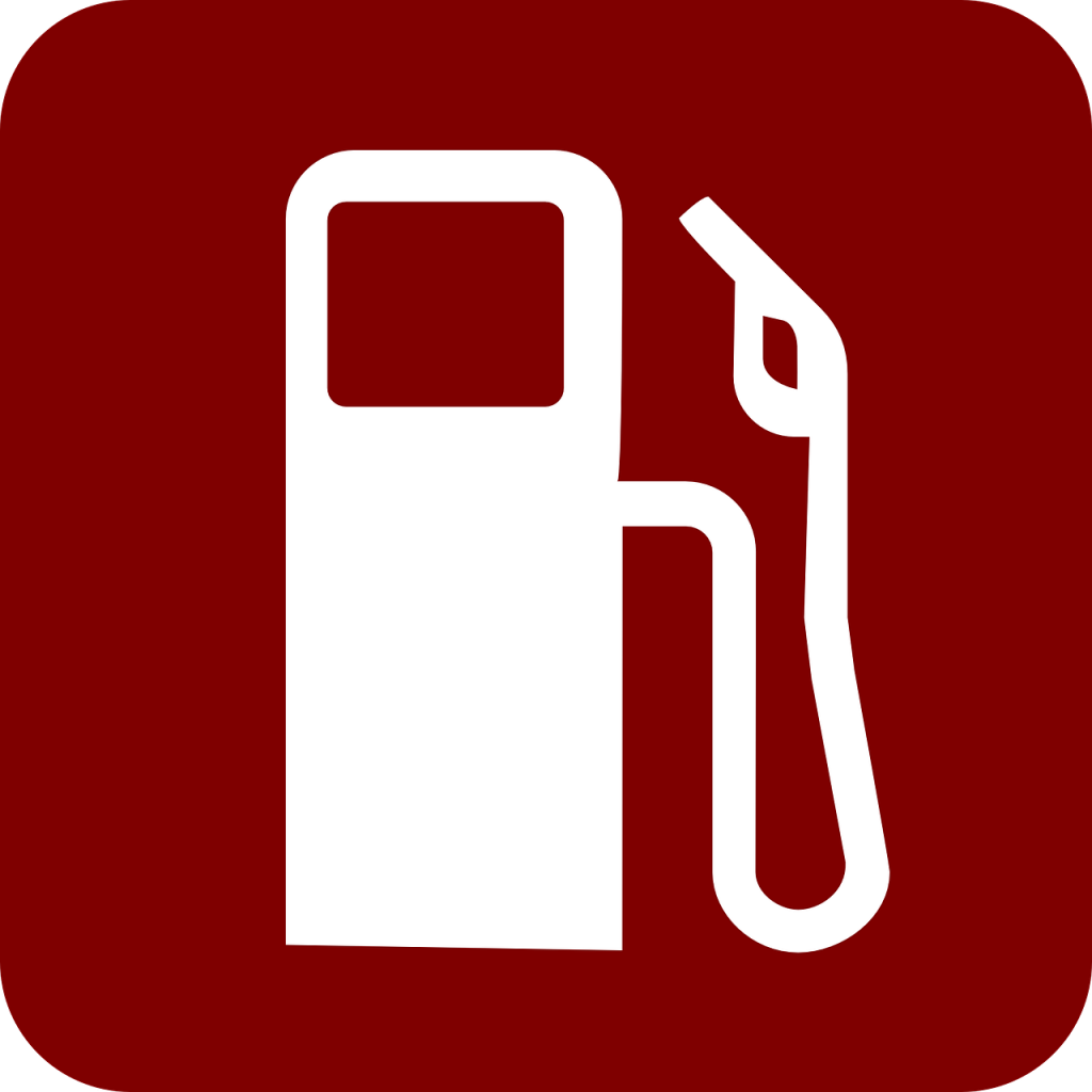 gas pump, fuel pump, vehicle repair, auto repair