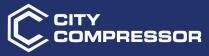 CityCompressorLogo